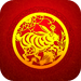 Chinese Horoscope 2011+