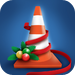 Traffic Master Holiday Edition
