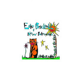 What I Am - Edie Brickell & New Bohemians