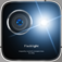 Flashlight for iPhone 5 & 4S
