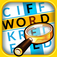 Awesome Word Search Puzzle Finder Free