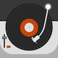 iMusic - 無料音楽 (YouTube edition)